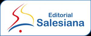 Logo Editorial Salesiana